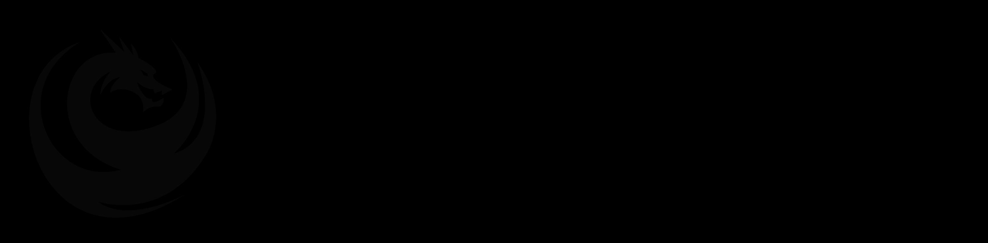 Cost ivermectin